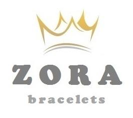 ZORA Bracelets